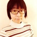 小杉です。自称、雪国新潟のウェブ解析士マスターです。