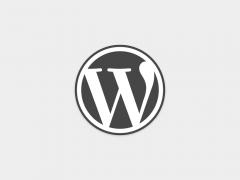 WordPressのテーマ話。